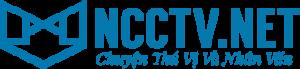 NCCTV